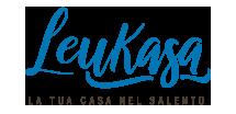 leukasa-logo